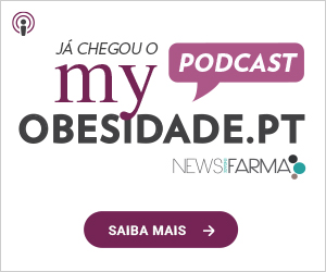 Podcast My Obesidade